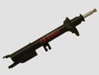Strut Shock Absorber