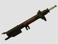 托盘式减震器