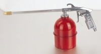 Cens.com Body Washing Gun TAIZHOU AUARITA HARDWARE MANUFACTURE CO., LTD.