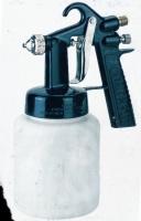 Low Pressure Spray Gun
