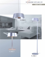 Floor Lamps / Standing Lamps / Table Lamps