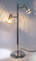 Floor Lamps / Standing Lamps / Spotlights