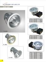 Cens.com Down lights TL LIGHTING INT`L (HK) LTD.