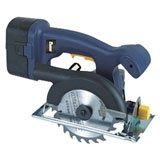 Cens.com Cordless Circular Saw NINGBO LIXIN HARDWARE CO., LTD.