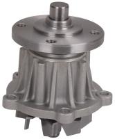 Auto Water pump