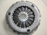 Cens.com clutch facings TAIZHOU HUALONG CLUTCH CO., LTD.