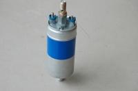 电喷燃油泵