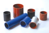 Straight Silicone Hoses
