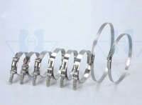 Cens.com T Series Check Hoop LINHAI HAIHUA RUBBER & PLASTIC CO., LTD.