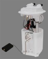 Fuel Pump Assemblies