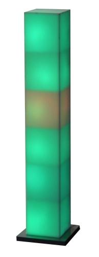 LED tall pane light(6)