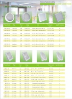 Cens.com Work Lights ODEER ELECTRONICS LIGHTING CO., LTD.