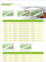 Cens.com Fixture light ODEER ELECTRONICS LIGHTING CO., LTD.