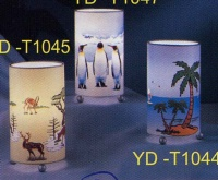 Cens.com Table Lamps YUAN DA LIGHTING FACTORY.