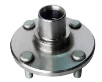 Cens.com WHEEL HUB YUHUAN CHANGHAO AUTOMOTIVE PARTS CO., LTD.
