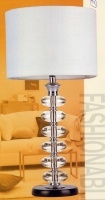 Cens.com Table Lamps POURSKEY INDUSTRIAL CO., LTD.