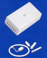 ELECTRONIC BALLAST