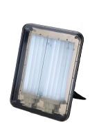 Cens.com ENERGY SAVING LAMP CIXI ZHONGFA LAMPS CO., LTD.