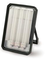 防水工程燈