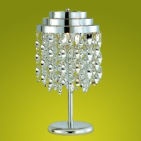 Cens.com Table Lamps HI-LIGHT LIMITED CO.