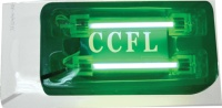 CCFL LIGHTS