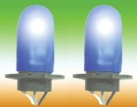 PLUG-IN STROBE LIGHT FOR HEAD LIGHT & FOG LIGHT