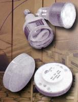 Cens.com Energy-Saving Lamps XIAMEN FENGHUI LIGHTING & ELECTRICAL CO., LTD.