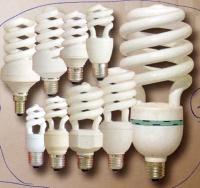Cens.com Tube Lights/Fluorescent Lamps XIAMEN FENGHUI LIGHTING & ELECTRICAL CO., LTD.