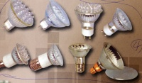 Cens.com LEDs XIAMEN FENGHUI LIGHTING & ELECTRICAL CO., LTD.