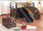 Cens.com Metal Beds WORLDWIDE TECHNICAL INC.
