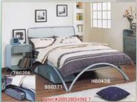 Cens.com 金屬床 天山金屬家具股份有限公司