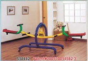 Cens.com Play Furniture WORLDWIDE TECHNICAL INC.