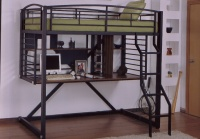 Cens.com Bunk Beds WORLDWIDE TECHNICAL INC.