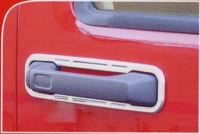 Cens.com Door Handle WINBO-DONGJIAN AUTO ACCESSORIES MANUFACTURING CO., LTD.