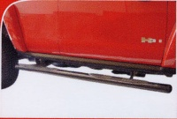 Running Board,Side Bar