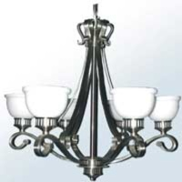 Cens.com Chandeliers DONGGUAN JUGUAN METAL LIGHTING FACTORY CO., LTD.