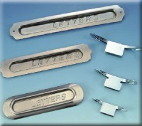 Cens.com Excelling in Marking Rolling Door Locks, Parts & Accessories WIN-FA ENTERPRISE CO., LTD.