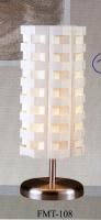 Cens.com Table Lamps FAME LIGHTING CO., LTD.