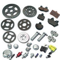 Cens.com Brake Parts DARIHE TECHNOLOGY CO., LTD.