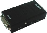 DVI信號放大器