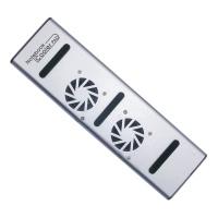 Notebook Cooler PAD