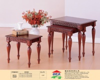 Cens.com Nest Table DER CHYUAN FURNITURE CO., LTD.