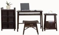 Cens.com Read the desk LUNG TRU FURNITURE MFG. CO., LTD.