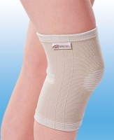 KNEE SUPPORT