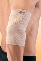 SLIP-ON ELBOW SUPPORT