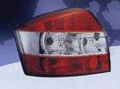 ULTIMATE LED TAIL LIGHT