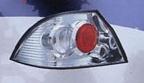 Cens.com TAIL LIGHT SONAR AUTO PARTS CO., LTD.