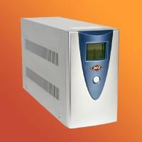 Cens.com ST1系列離線式不斷電電源系統 亞力電機股份有限公司