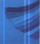 耐熱電線(矽橡膠)