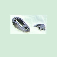 Engine Systems Parts